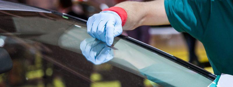 reparation parebrise voiture utilitaire ans liege